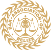Bar Association Logo